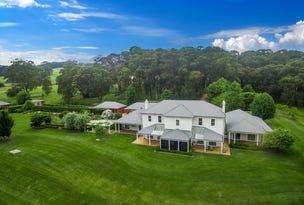 176 Kia Ora Lane, Kangaloon, NSW 2576