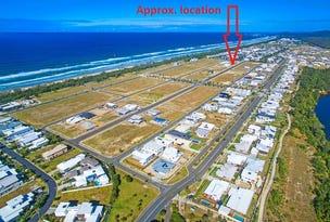 61 Seaside Drive, Kingscliff, NSW 2487