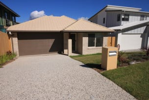73 (Lot 17) MacIntyre Pde, Pacific Pines, Qld 4211