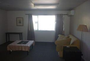 10/265 Shute Harbour Road, Airlie Beach, Qld 4802