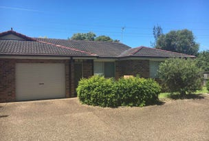 3/14-16 Swan Place, Albion Park, NSW 2527
