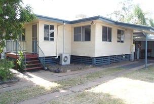 2 Eucalyptus Street, Blackwater, Qld 4717