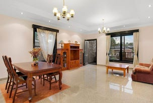 54 High Street, Carlton, NSW 2218
