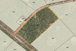 Section 3085 Namarada Drive, Dundee Beach, NT 0840