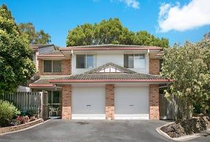 20/17-21 Monterey Avenue, Banora Point, NSW 2486