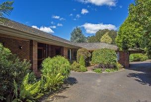 136-138 Mount Street, Burnie, Tas 7320