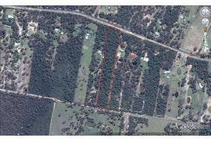 Lot 65, Sussex Inlet Rd, Sussex Inlet, NSW 2540