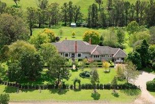 297 Telargra Road, Coolah, NSW 2843
