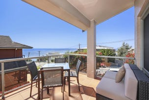 1/13 Barnhill Road, Terrigal, NSW 2260