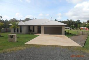 31 Dianella Court, Cooloola Cove, Qld 4580