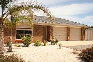 6 Kneebone Drive, Port Victoria, SA 5573