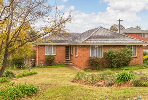 76 Hicks Street, Red Hill, ACT 2603