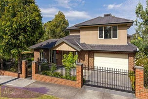 26 Ovens Street, Box Hill North, Vic 3129