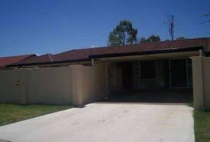 58 Edenlea Drive, Meadowbrook, Qld 4131