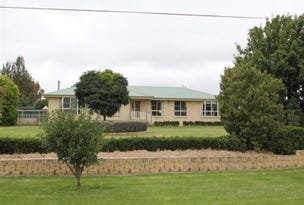 22 Aldershot Road, Tenterfield, NSW 2372