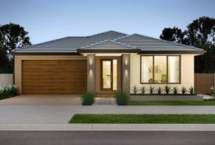 Lot 31924 Northfield Drive, Highlands Estate, Craigieburn, Vic 3064