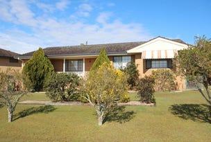 10 Napunyah Drive, Taree, NSW 2430