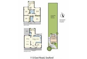 113 East Road, Seaford, Vic 3198