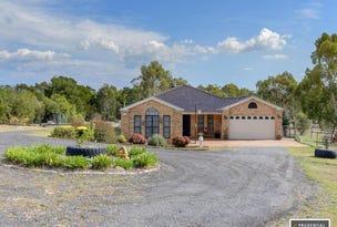 123 Mulwaree Drive, Tallong, NSW 2579