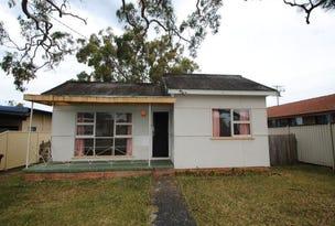 32 Coraldeen Avenue, Gorokan, NSW 2263
