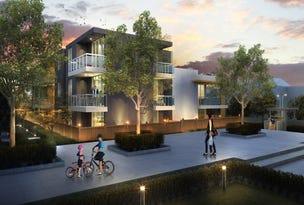 23-29 Telopea Avenue, Homebush West, NSW 2140