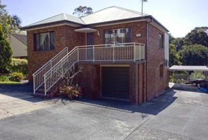 7 Woodlawn Avenue, Mangerton, NSW 2500