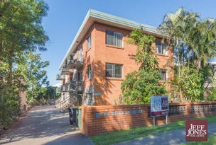 2/60 Marquis Street, Greenslopes, Qld 4120