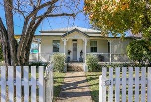 Park Villa 33 Boundary Street, Singleton, NSW 2330