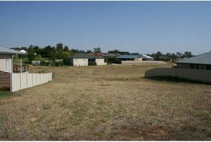 14 Bateman Avenue, Mudgee, NSW 2850