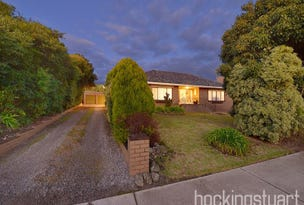 2 Sylvanwood Crescent, Narre Warren, Vic 3805