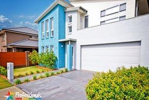4 Lapwing   Way, Cranebrook, NSW 2749