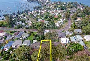 19 Lakeview Road, Wangi Wangi, NSW 2267