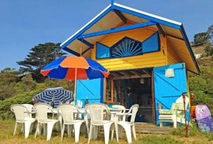 34 Ranelagh Beach, Mount Eliza, Vic 3930