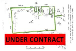 Lot 59 Gawler Road, Two Wells, SA 5501