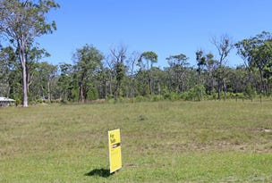Lot 13 Rosella Road Tanderra Estate, Gulmarrad, NSW 2463
