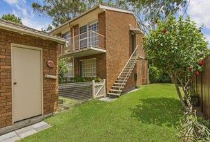 12/16-18 Pratley Street, Woy Woy, NSW 2256