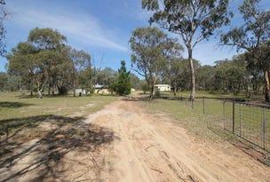 1660 Windeyer Road, Mudgee, NSW 2850