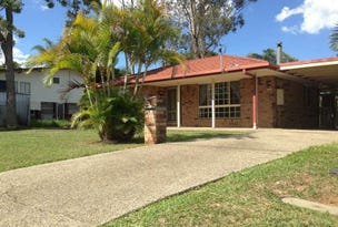 3 Newlands Avenue, Petrie, Qld 4502