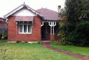 36 Fairmount St, Lakemba, NSW 2195