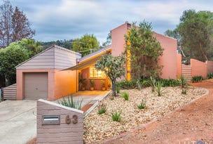 63 Ballarat Street, Fisher, ACT 2611
