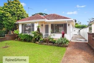 11 Lone Pine Avenue, Umina Beach, NSW 2257