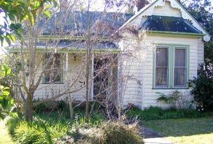 41 Upper Street, Bega, NSW 2550