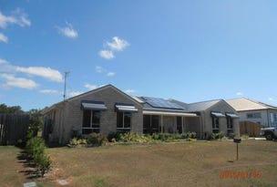 12 Environs Avenue, Cooloola Cove, Qld 4580