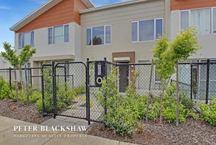 20 Paget Street, Bruce, ACT 2617