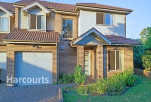6/16-18 Mereil Street, Campbelltown, NSW 2560