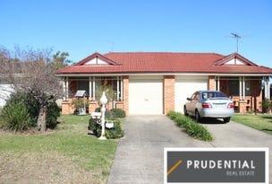 42 Aberfeldy Crescent, St Andrews, NSW 2566