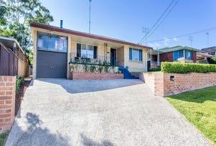 10 SUNSHINE AVENUE, Penrith, NSW 2750