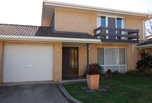 10/75 Lambert Street, Bathurst, NSW 2795