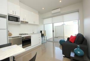 1/10 Beaumont Street, Islington, NSW 2296