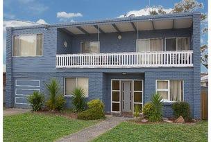 21 Watts Road, Callala Beach, NSW 2540